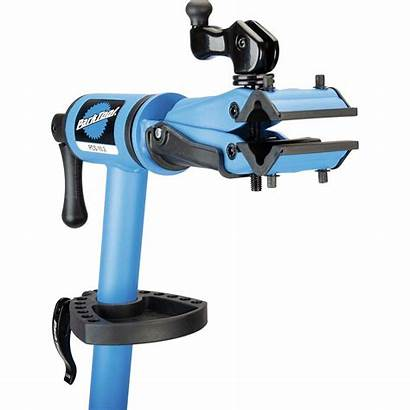 Park Tool Stand Pcs Repair Mechanic Bike