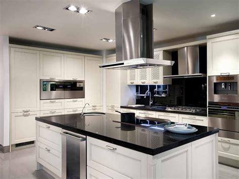 rr idea putih  dapur malaysias  interior