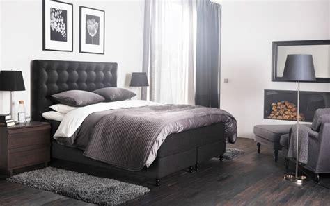 schlafzimmer set weiß mit boxspringbett schlafzimmer set mit boxspringbett haus ideen