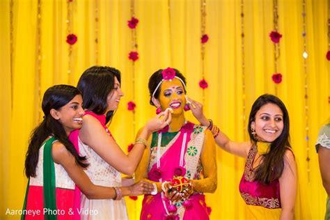 san diego ca indian wedding  aaroneye photography
