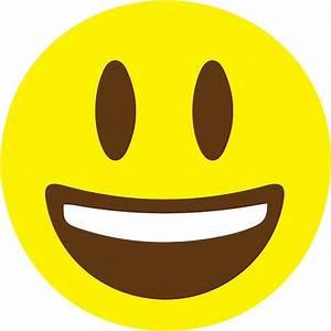 smile teeth emoj freei   Cricut downloaded svgs ...