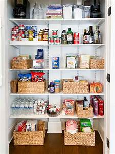 Best, Products, For, Pantry, Organization