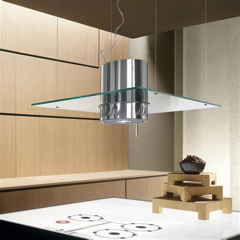 hotte de cuisine design hottes de cuisine design hotte sharp kl611tbmh hotte