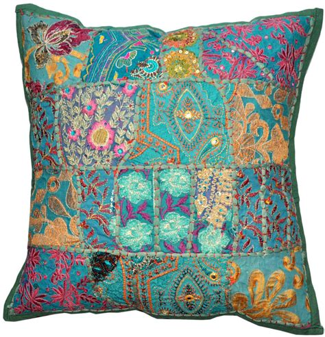 decorative throw pillow covers accent pillow pillow sequins decor ebay