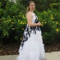 fleur delacour wedding dress fleur delacour wedding dress baw61983