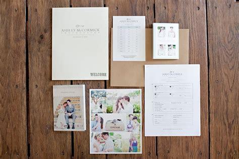 photography  packet ideas  pinterest