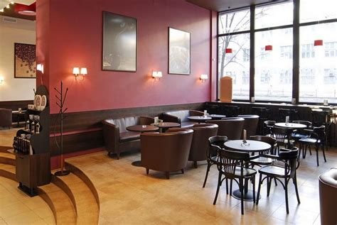 cafe interieur 1000 ideas about cozy cafe interior on pinterest cafe