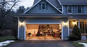 Ranger Garage : les conseils pour bien ranger son garage ~ Gottalentnigeria.com Avis de Voitures