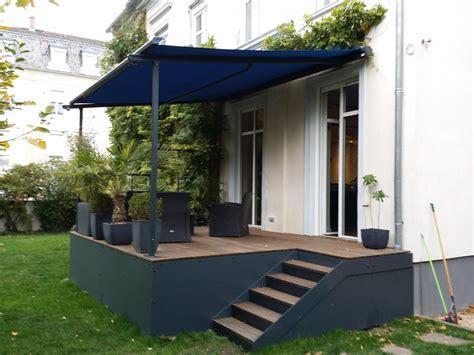 claustra terrasse exterieur 20170630111608 arcizo com