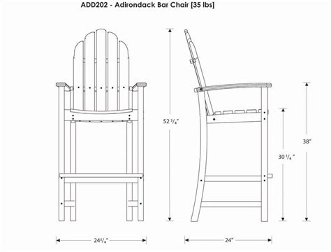 1000 images about chairs on pinterest pallet chair