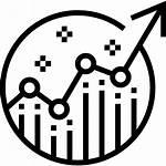 Demand Icon Planning Supply Forecast Accuracy Analytics