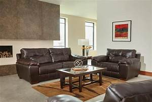 Home gallery furniture store philadelphia pa hudson for Home furniture gallery philadelphia