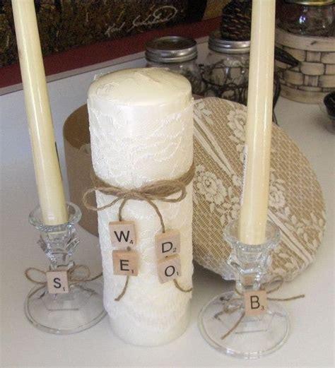 candele prezzo candele personalizzate listino prezzi wedding eventi