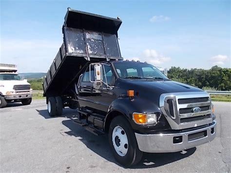 trucks  pa   trucks  pa