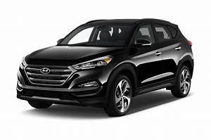 Suv Hyundai 2017 : 2017 hyundai tucson reviews and rating motortrend ~ Medecine-chirurgie-esthetiques.com Avis de Voitures