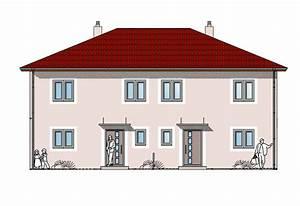 Massivhaus Bauen Bayern : hultahaus ornella holzhaus hultahaus bauen in bayern ~ Michelbontemps.com Haus und Dekorationen