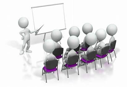 Meeting Ludzik Presentation Seminar Clipart Classes Stick