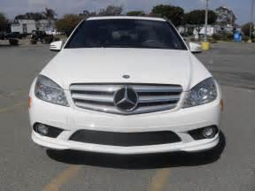 White Mercedes Benz Sl 2014 Car Png Clipart
