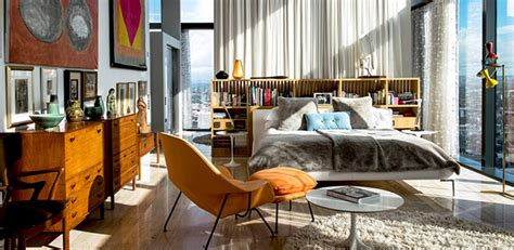 best decorating blogs 2013 2014 top decorating trends by decoration magazine