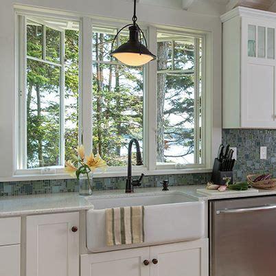 series casement window casement windows kitchen casement windows kitchen sink window