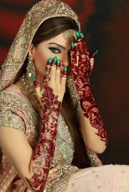 latest wedding mehndi designs   hands  pakistan