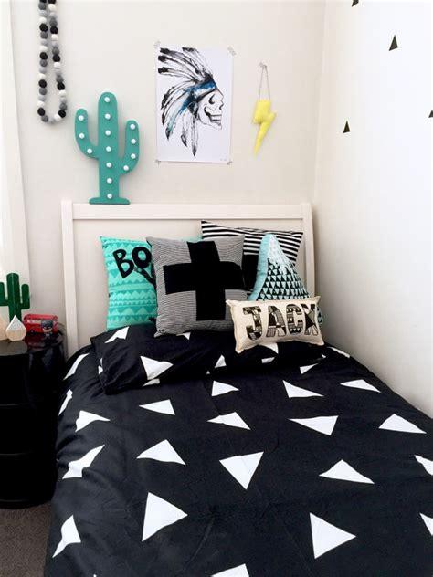 wall decor mommo design