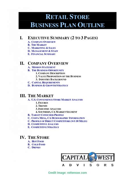 Petrol Station Business Plan Template by Gas Station Business Plan Sle Pdf 9 Best Images