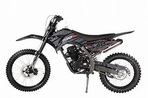 250cc Dirt Bike : new atomik fury 250cc pit dirt bike motor thumpstar ebay ~ Kayakingforconservation.com Haus und Dekorationen