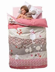17 best idees a propos de housse de couette fille sur With affiche chambre bébé avec fleur de bach 62