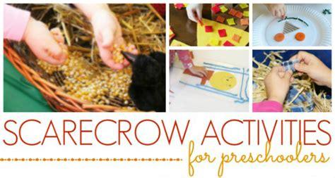 scarecrow activities for preschoolers pre k pages 593   preschool scarecrow activities