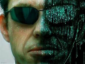 Agent Smith (the Matrix) | Arte e Ilustración | Pinterest ...