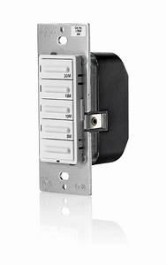 Leviton Electrical Products  Amazon Com