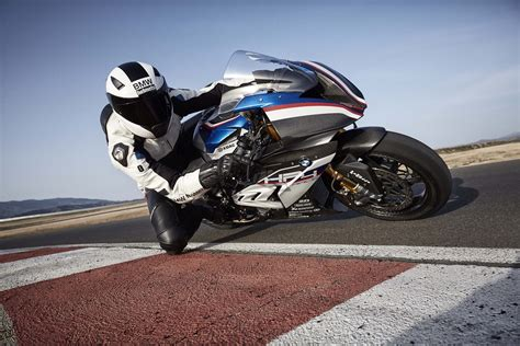 Mega Gallery Bmw Hp4 Race  Asphalt & Rubber