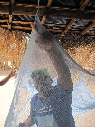 cdc malaria prevention  control