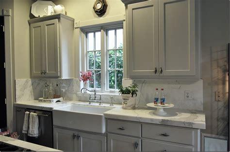 1000 ideas about kitchen black appliances on