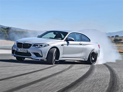 bmw  competition review ratings mpg  prices
