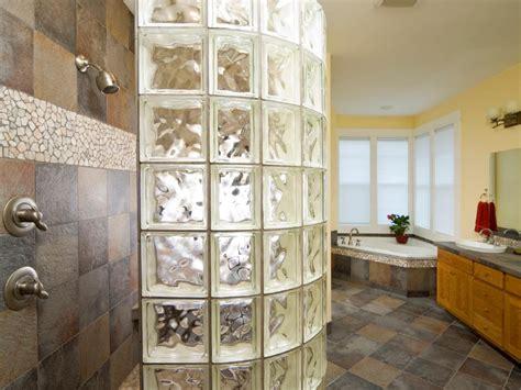 bathroom wall covering ideas bathroom wall coverings hgtv