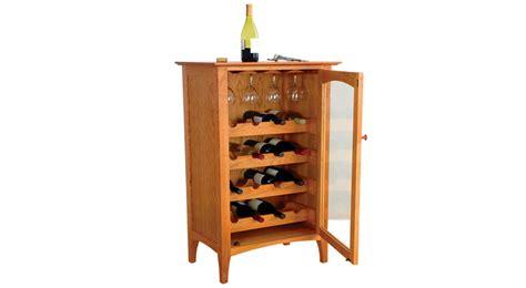 rustic wine cabinet circle furniture cambridge wine cabinet hardwood