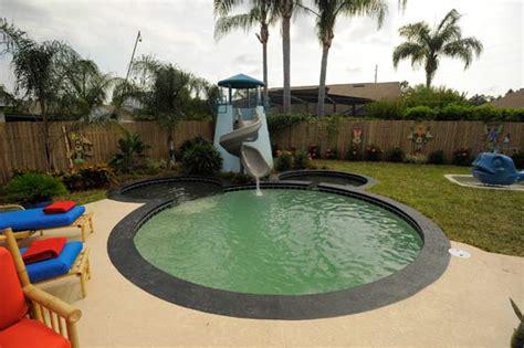 pool makeovers ocotewa01 first look my backyard goes disney