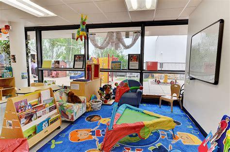 jjc s early childhood center hosting open enrollment day 283 | ECC room shot