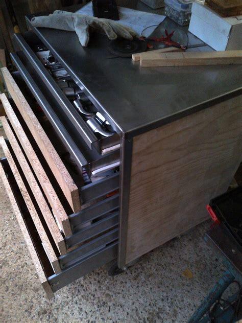 tole inox pour cuisine tole inox pour cuisine awesome cloture en tole acier