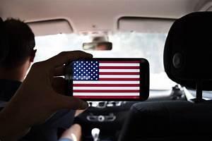 Permis De Conduire Etats Unis : expatri tout savoir pour avoir le permis de conduire aux usa ~ Medecine-chirurgie-esthetiques.com Avis de Voitures
