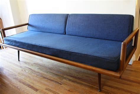 Sofa Picked Vintage