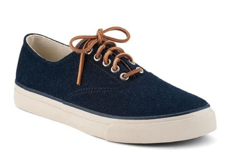 Boat Shoes Esquire by Sperrys Marcando La Moda Oversea Hotbook
