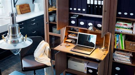 Smart Home Office Ideas For Small Spaces Basement Floor Colors Fan For Ventilation Escape The Game Epithelial Membrane Disease Flooded Toronto Build A Bar In Adding Kitchen To Wall Art