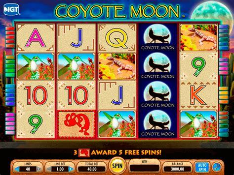 Juegos de casino y tragamonedas online gratis 9500 juegos