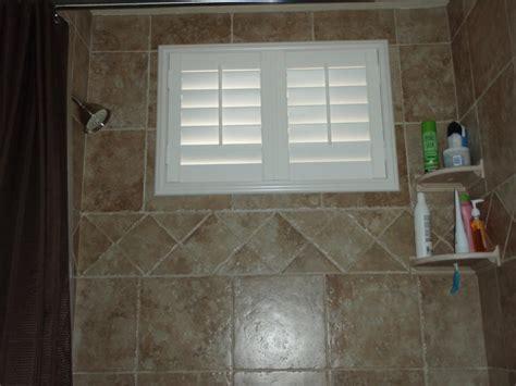 bathroom kitchen shutters gallery  shutter source
