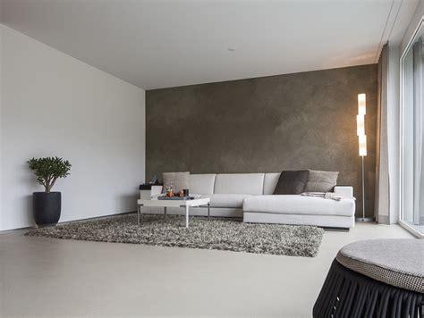 Maler Ideen Für Wände by Maler Ideen Wohnzimmer