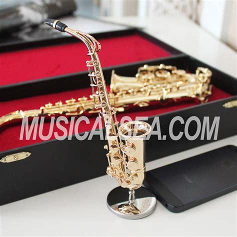 mini saxophone miniature saxophone mini alto saxophone