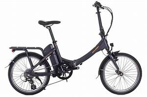 Raleigh E Bikes : raleigh stow e way 2019 electric folding bike electric ~ Jslefanu.com Haus und Dekorationen